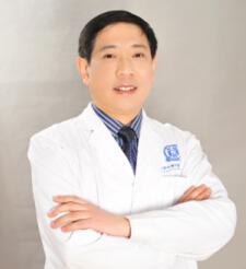 田文傲-主治医生